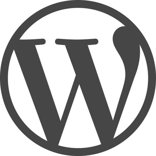 50 Steem Bounty Paid / WordPress Social Login Plugin Now Working