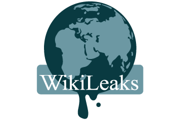 Wikileaks Documents Made Available On New Sites