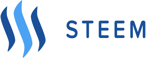 What is Steem? – My Vision for Steem's Future